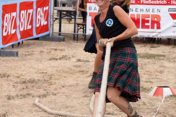 2013-08-04 Highland Games 0066