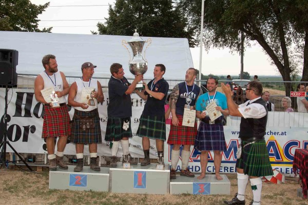 2013-08-04 Highland Games 0067