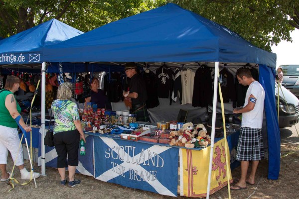 2013-08-04 Highland Games 0069
