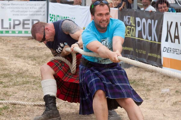 2013-08-04 Highland Games 0071