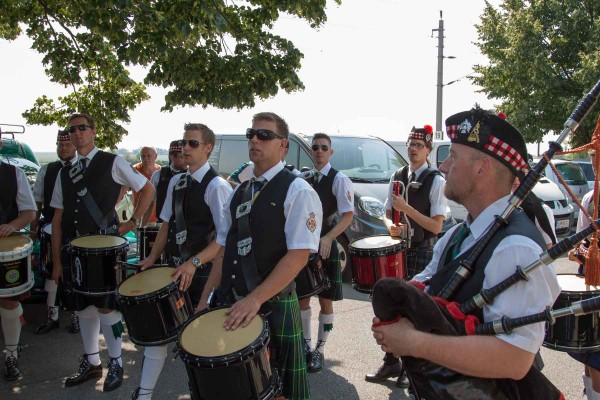 2013-08-04 Highland Games 0074