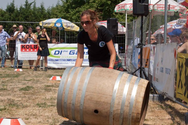 2013-08-04 Highland Games 0075
