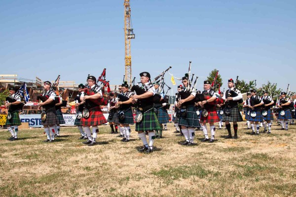 2013-08-04 Highland Games 0077