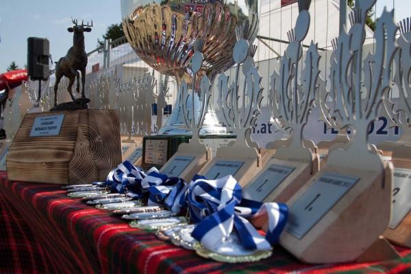2013-08-04 Highland Games 0078