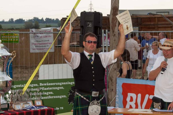 2013-08-04 Highland Games 0079