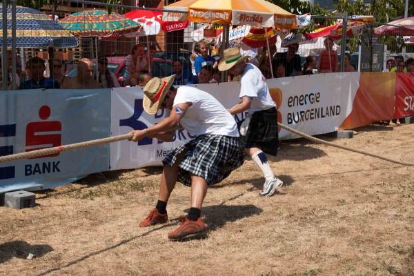 2013-08-04 Highland Games 0080