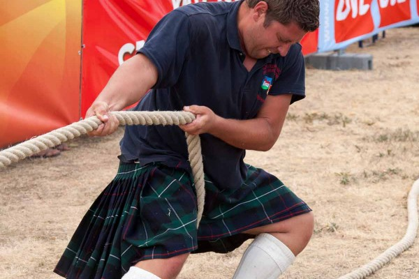 2013-08-04 Highland Games 0081
