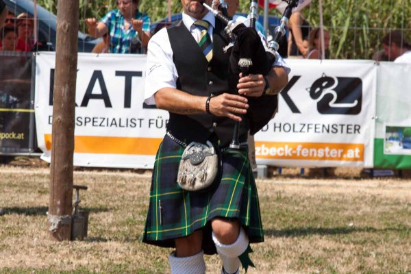 2013-08-04 Highland Games 0085