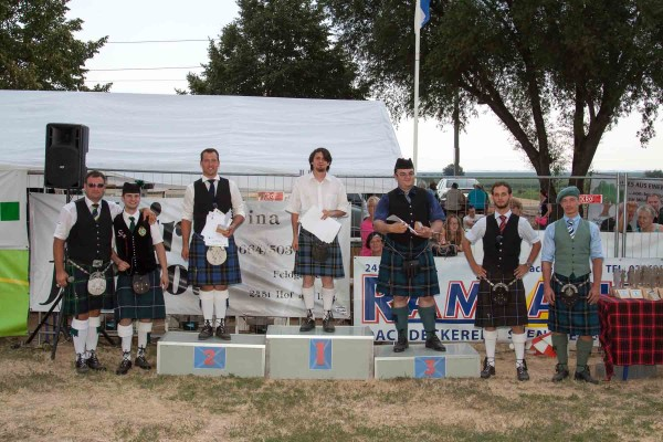2013-08-04 Highland Games 0086