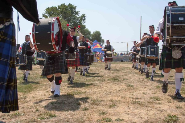 2013-08-04 Highland Games 0087