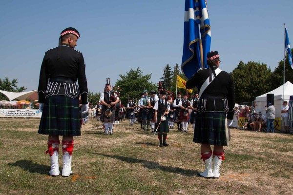 2013-08-04 Highland Games 0088