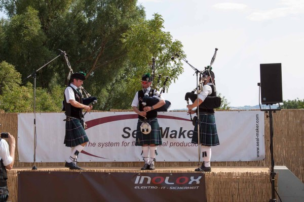 2013-08-04 Highland Games 0096