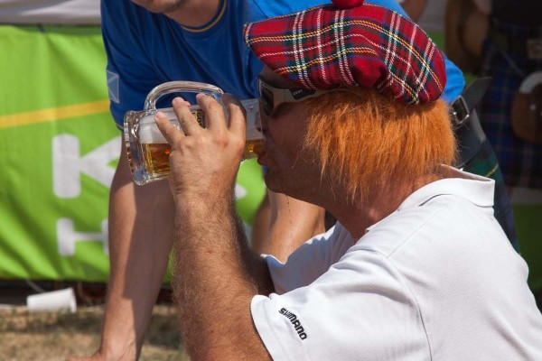 2013-08-04 Highland Games 0097