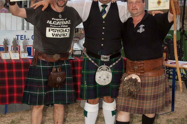 2013-08-04 Highland Games 0100