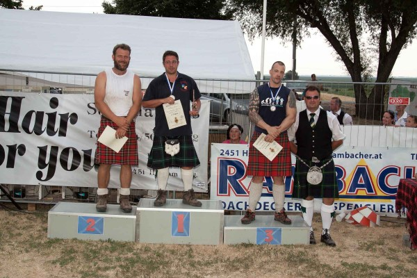 2013-08-04 Highland Games 0105