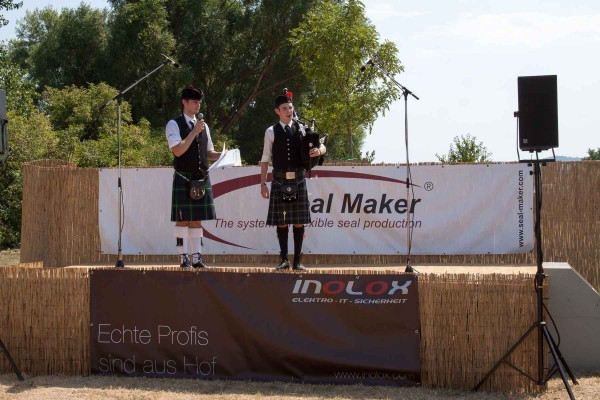 2013-08-04 Highland Games 0106