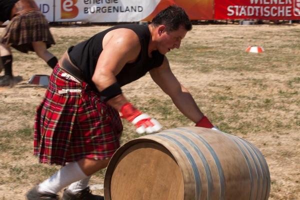 2013-08-04 Highland Games 0108