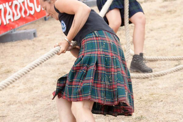 2013-08-04 Highland Games 0109