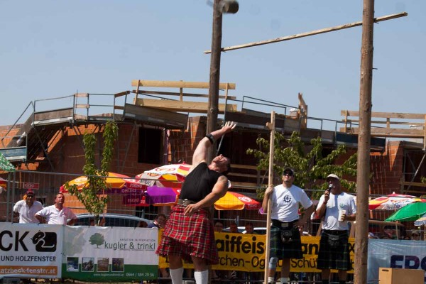 2013-08-04 Highland Games 0112