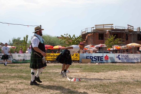 2013-08-04 Highland Games 0115