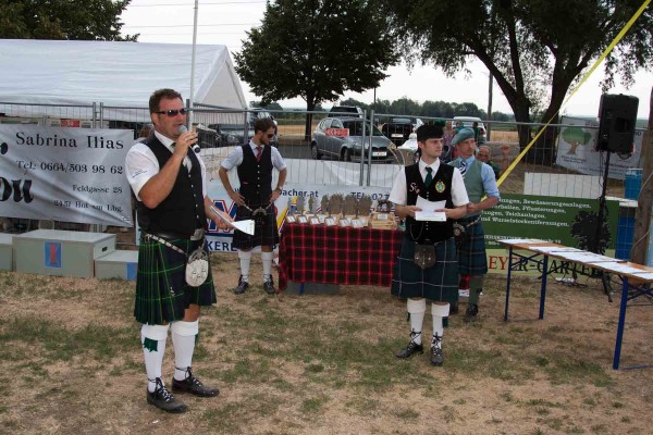 2013-08-04 Highland Games 0116