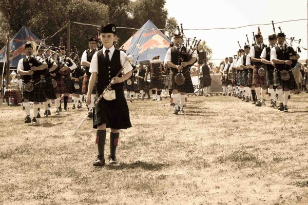 2013-08-04 Highland Games 0118