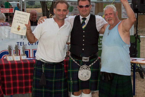2013-08-04 Highland Games 0121