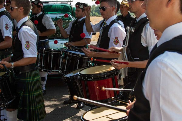 2013-08-04 Highland Games 0122