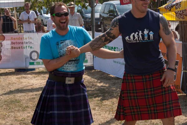 2013-08-04 Highland Games 0123