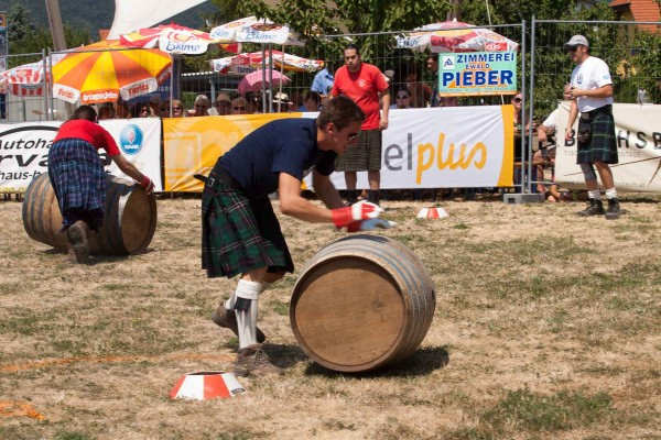 2013-08-04 Highland Games 0125