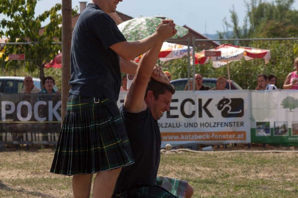 2013-08-04 Highland Games 0126