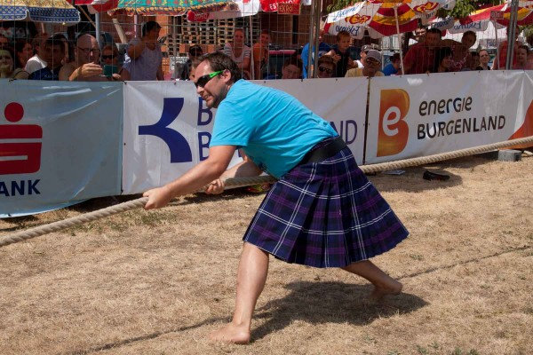 2013-08-04 Highland Games 0127