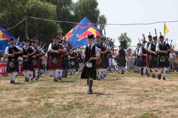 2013-08-04 Highland Games 0130