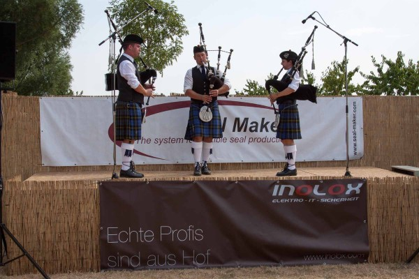 2013-08-04 Highland Games 0132