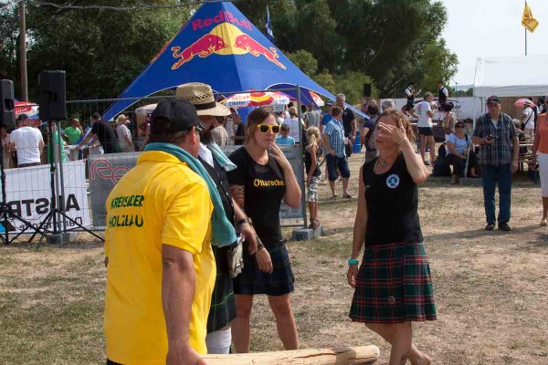 2013-08-04 Highland Games 0133