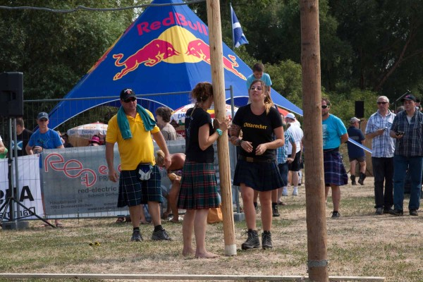 2013-08-04 Highland Games 0134