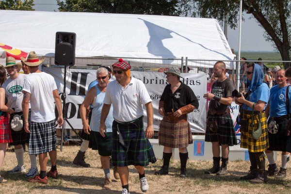 2013-08-04 Highland Games 0135