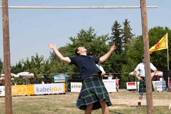 2013-08-04 Highland Games 0136