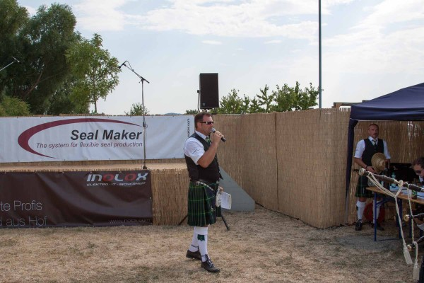 2013-08-04 Highland Games 0139