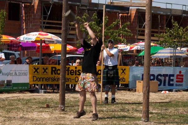 2013-08-04 Highland Games 0140