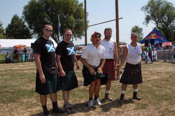2013-08-04 Highland Games 0146
