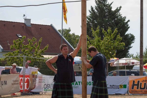 2013-08-04 Highland Games 0148