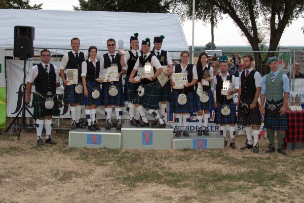 2013-08-04 Highland Games 0151