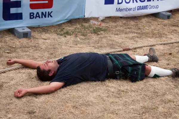 2013-08-04 Highland Games 0152