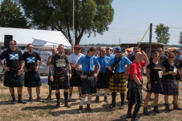 2013-08-04 Highland Games 0153