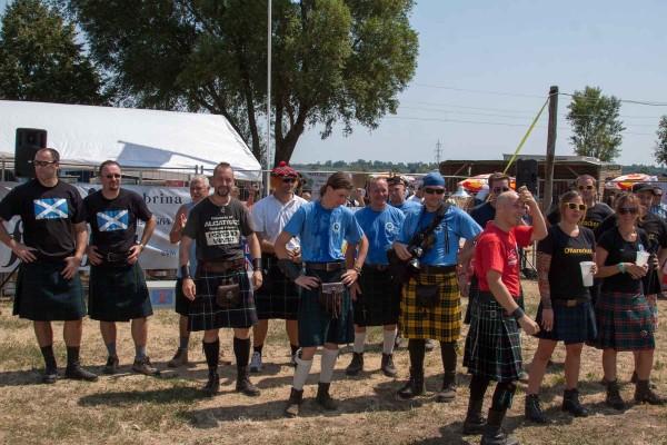 2013-08-04 Highland Games 0153