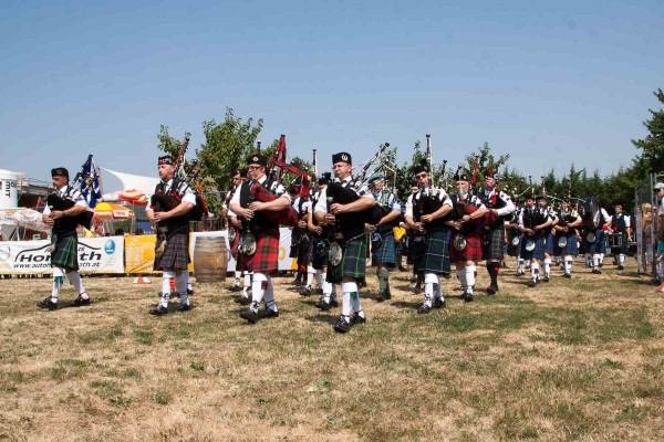 2013-08-04 Highland Games 0154