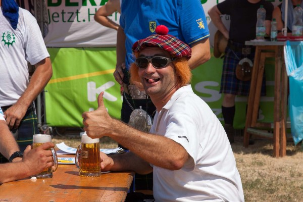 2013-08-04 Highland Games 0155