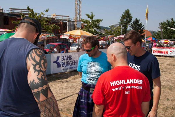 2013-08-04 Highland Games 0156