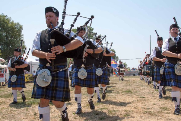 2013-08-04 Highland Games 0157